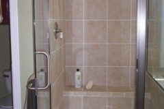 2872-17_suite_retreat_shower_2